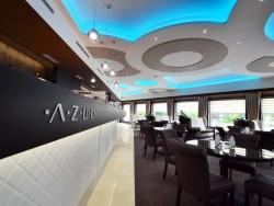 AZUL Hotel & Restaurant #12