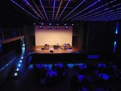 AZUL Hotel & Restaurant #14