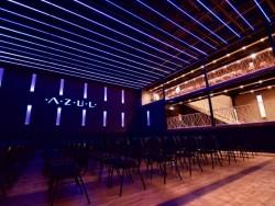 AZUL Hotel & Restaurant #15