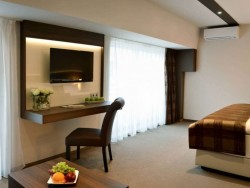 AZUL Hotel & Restaurant #26