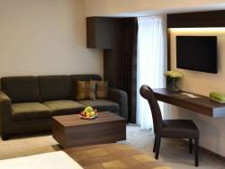 AZUL Hotel & Restaurant #27