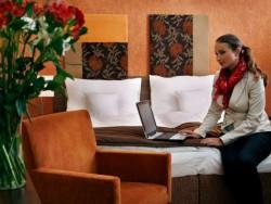 Hotel BELASSI #6