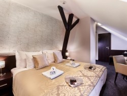 Boutique Hotel Chrysso #16