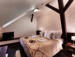 Boutique Hotel Chrysso #17