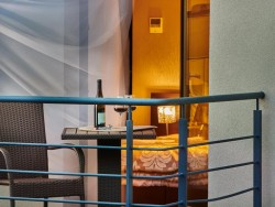 Boutique Hotel Chrysso #19