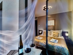 Boutique Hotel Chrysso #21