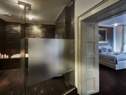 Boutique Hotel Chrysso #30