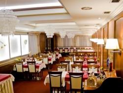 Boutique Hotel HVIEZDOSLAV #16