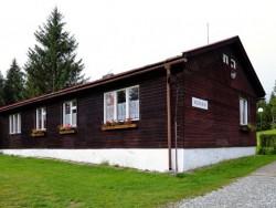 Camp Oravice - Bungalovy Jana, Gaja, Joja a Koja #3