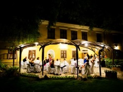 CASTEL Pension & Restaurant #30