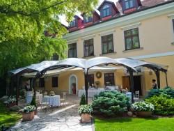 CASTEL Pension & Restaurant #27