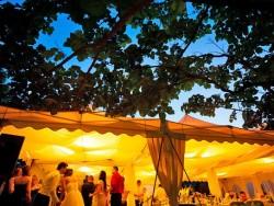 CASTEL Pension & Restaurant #23