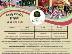 Chata Lubetha #14