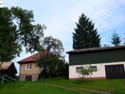 Hütte Zigov #11