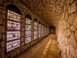 Chateau GRAND BARI #36