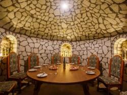 Chateau GRAND BARI #20