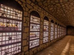 Chateau GRAND BARI #37