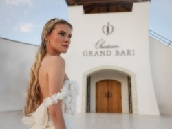 Chateau GRAND BARI #42