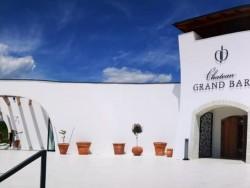 Chateau GRAND BARI #5