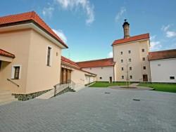 Chateau Krakovany Krakovany
