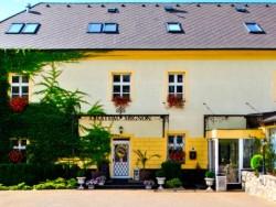 Chateau Mignon Boutique Hotel #2