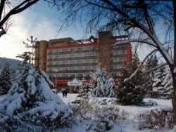 Hotel PARK #31