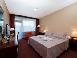Esplanade Ensana Health Spa Hotel #19