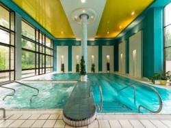 Esplanade Ensana Health Spa Hotel #10