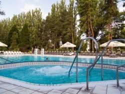 Esplanade Ensana Health Spa Hotel #24