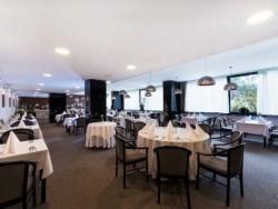 Esplanade Ensana Health Spa Hotel #21
