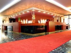 Esplanade Ensana Health Spa Hotel #16