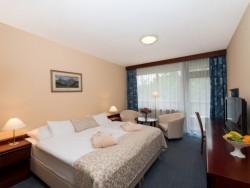 Esplanade Ensana Health Spa Hotel #7
