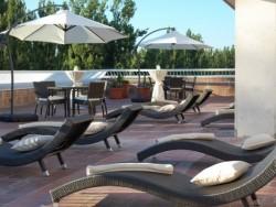 Esplanade Ensana Health Spa Hotel #8