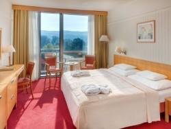 Esplanade Ensana Health Spa Hotel #6