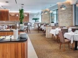 Esplanade Ensana Health Spa Hotel #12