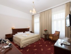 Thermia Palace Ensana Health Spa Hotel #11