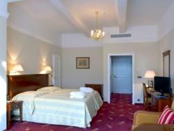 Thermia Palace Ensana Health Spa Hotel #12