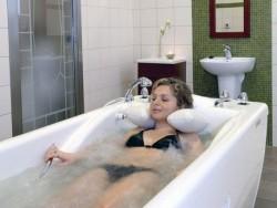 Thermia Palace Ensana Health Spa Hotel #20