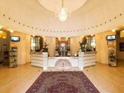 Thermia Palace Ensana Health Spa Hotel #15