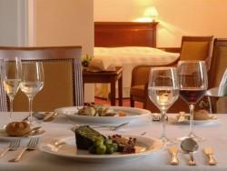 Thermia Palace Ensana Health Spa Hotel #13