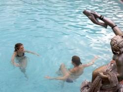 Thermia Palace Ensana Health Spa Hotel #19