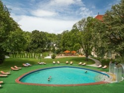 Thermia Palace Ensana Health Spa Hotel #21