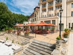 Thermia Palace Ensana Health Spa Hotel #23