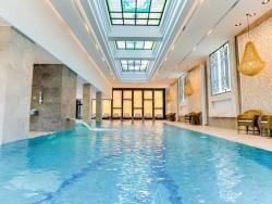 Thermia Palace Ensana Health Spa Hotel #3