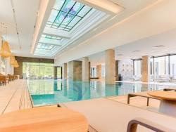 Thermia Palace Ensana Health Spa Hotel #4