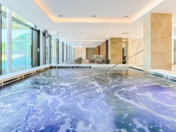 Thermia Palace Ensana Health Spa Hotel #6