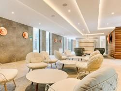 Thermia Palace Ensana Health Spa Hotel #5