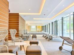 Thermia Palace Ensana Health Spa Hotel #7
