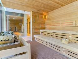 Thermia Palace Ensana Health Spa Hotel #8
