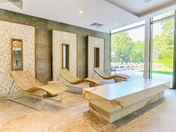Thermia Palace Ensana Health Spa Hotel #10